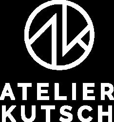 Atelier Kutsch